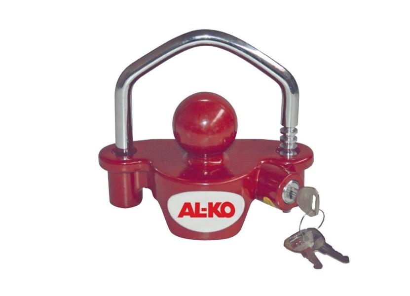 AL-KO_1224081